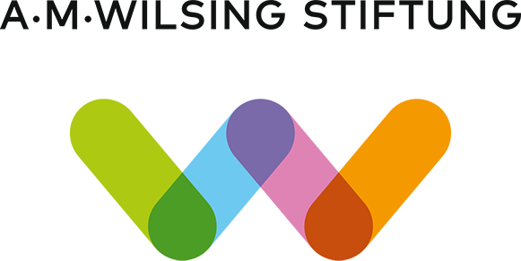 A.M. Wilsing Stiftung